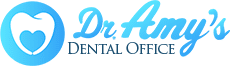 Dr. Amy's Dental Office in Thousand Oaks