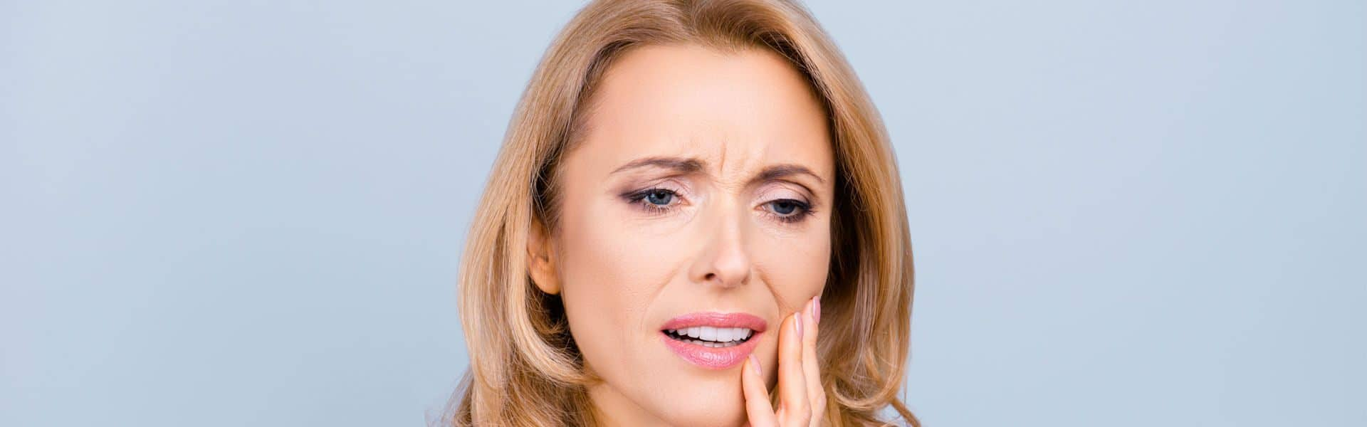 Treating Bruxism
