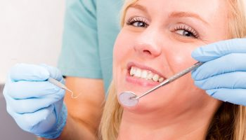 How to Alleviate Dental Anxiety