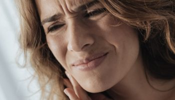 Tired All The Time? It Could Be Your Jaw: TMJ Treatment