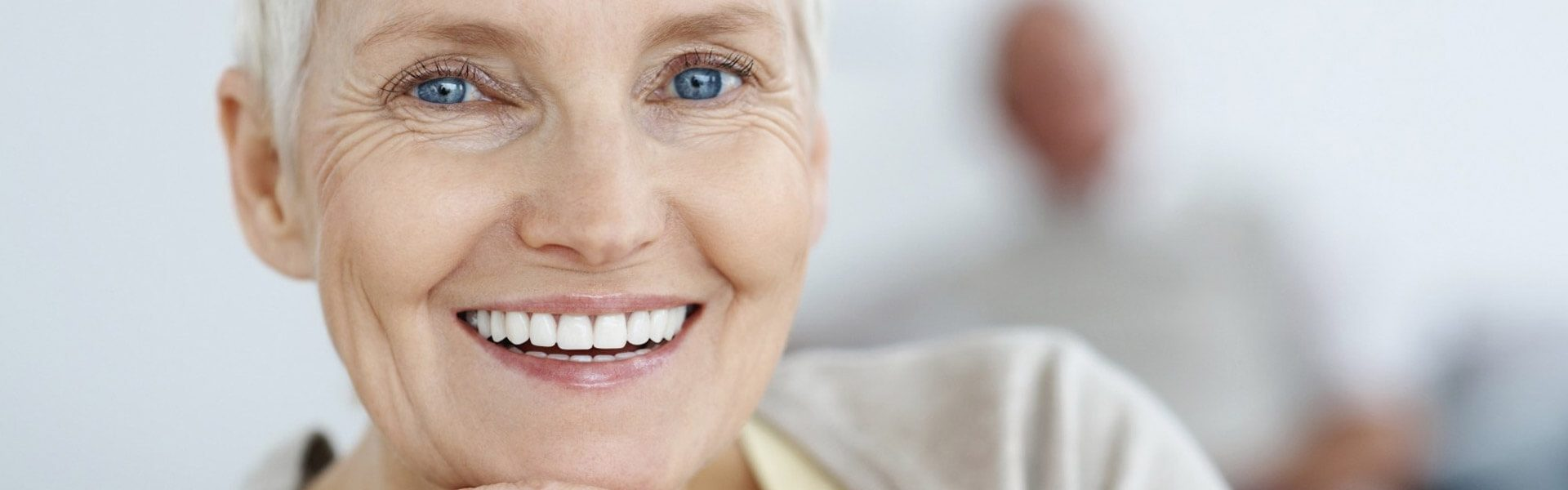 Expectations for All-on-4 Implant Dentures